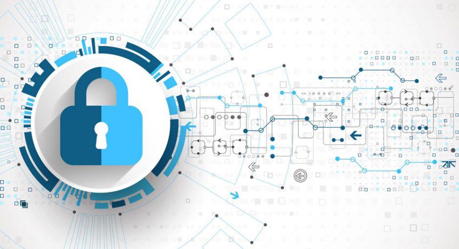امنیت داده