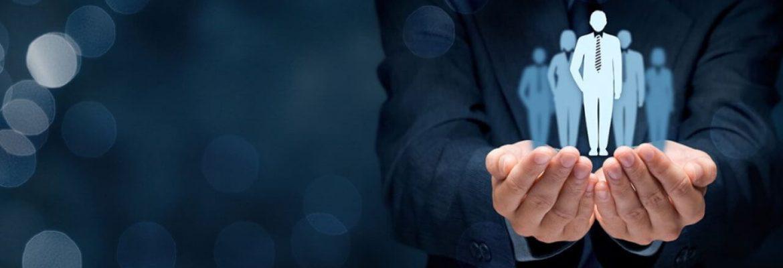مدیریت منابع انسانی با سامانه مدیریت اسناد
